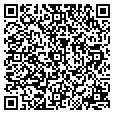 QR code with Brown Tawnya contacts