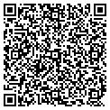 QR code with Robert L Sonn Do PA contacts