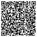 QR code with Accident Experts Inc contacts