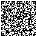 QR code with New Hope Children's Academy contacts