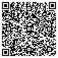 QR code with Hakan Finance contacts