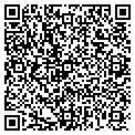QR code with Parkway Research Corp contacts