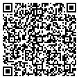 QR code with Car Serv contacts