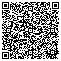 QR code with First Pentecostal Church contacts