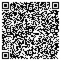 QR code with American Leak Detection contacts