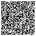 QR code with Aronoff & Young contacts