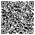 QR code with Rummel Co contacts