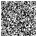 QR code with Page's Paint Store contacts
