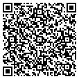 QR code with AAA Mcneill contacts