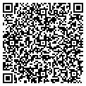 QR code with Express Phone System contacts