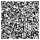 QR code with Derrick Real Estate Group Inc contacts