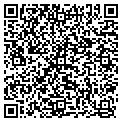 QR code with Joys Of Beaute contacts
