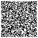 QR code with Michael Anthony Photograpy contacts