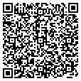 QR code with Fitness Zone contacts