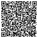 QR code with Gator Plastics Machinery contacts