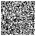 QR code with Transcontinental Builders contacts