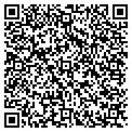QR code with Mc Mahan Construction Co Inc contacts