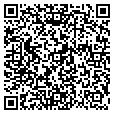 QR code with KMI Intl contacts