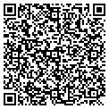 QR code with American Bicycle Co contacts