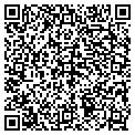 QR code with Deep South Crane Rental Inc contacts