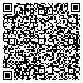 QR code with Faith Redemption Ministry contacts
