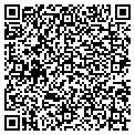 QR code with Garlands Instl Services Inc contacts