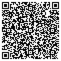 QR code with Sterling Auto Body contacts