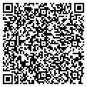 QR code with Pro Qc International N Amer contacts