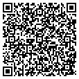 QR code with Sbarro contacts