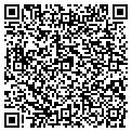 QR code with Florida Cracker Investments contacts
