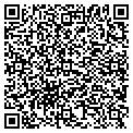 QR code with Diversified Drilling Corp contacts