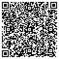 QR code with Affordable Art contacts