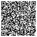 QR code with Revilla & Goldstein contacts