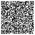 QR code with Davis Brothers Construction Co contacts