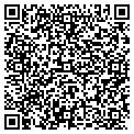 QR code with Jeffrey Steinberg MD contacts