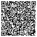 QR code with Long Point Bait & Tackle contacts