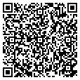 QR code with Mason Properties contacts
