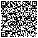 QR code with Caption Communication contacts