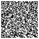 QR code with Able Plumbing & Repair Service Inc contacts