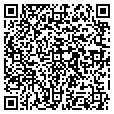 QR code with Elena's contacts