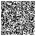 QR code with Springfield MB Church contacts