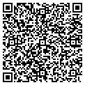 QR code with Mallie Kylas Cafe contacts