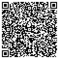 QR code with Mary Lake Donuts Inc contacts
