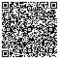 QR code with Church Planning Assoc contacts