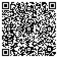 QR code with Shell 8584 contacts