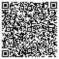 QR code with Calypsos Caribbean Bar & Grill contacts