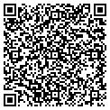 QR code with Trinity Communication System contacts