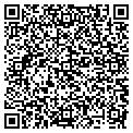 QR code with Pro-Techs Security Systems Inc contacts