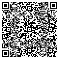 QR code with Global Lending Partners Inc contacts