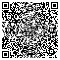 QR code with 24 Hour 7 Day Emergency Lcksmt contacts